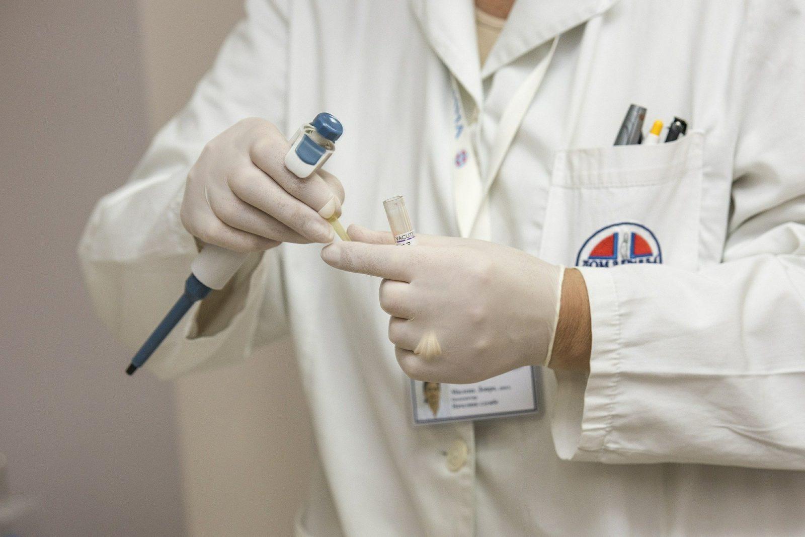 ארגון רופאים למען זכויות אדם נגד נוהל הסכמה מדעת