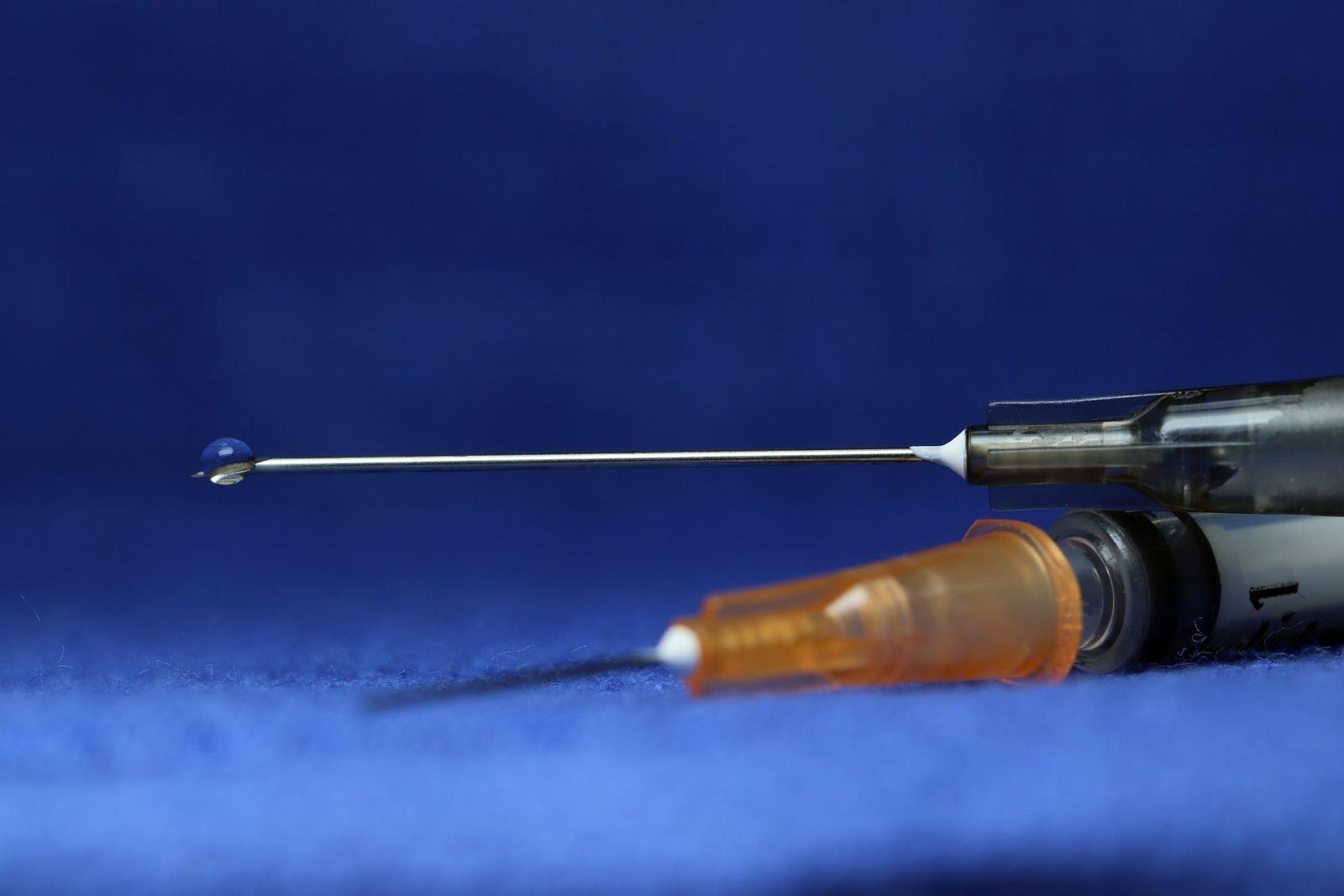 חיסון הפפילומה, נגד סרטן צוואר הרחם, גרדסיל - מידע מעמיק על בטיחות ותופעות לוואי