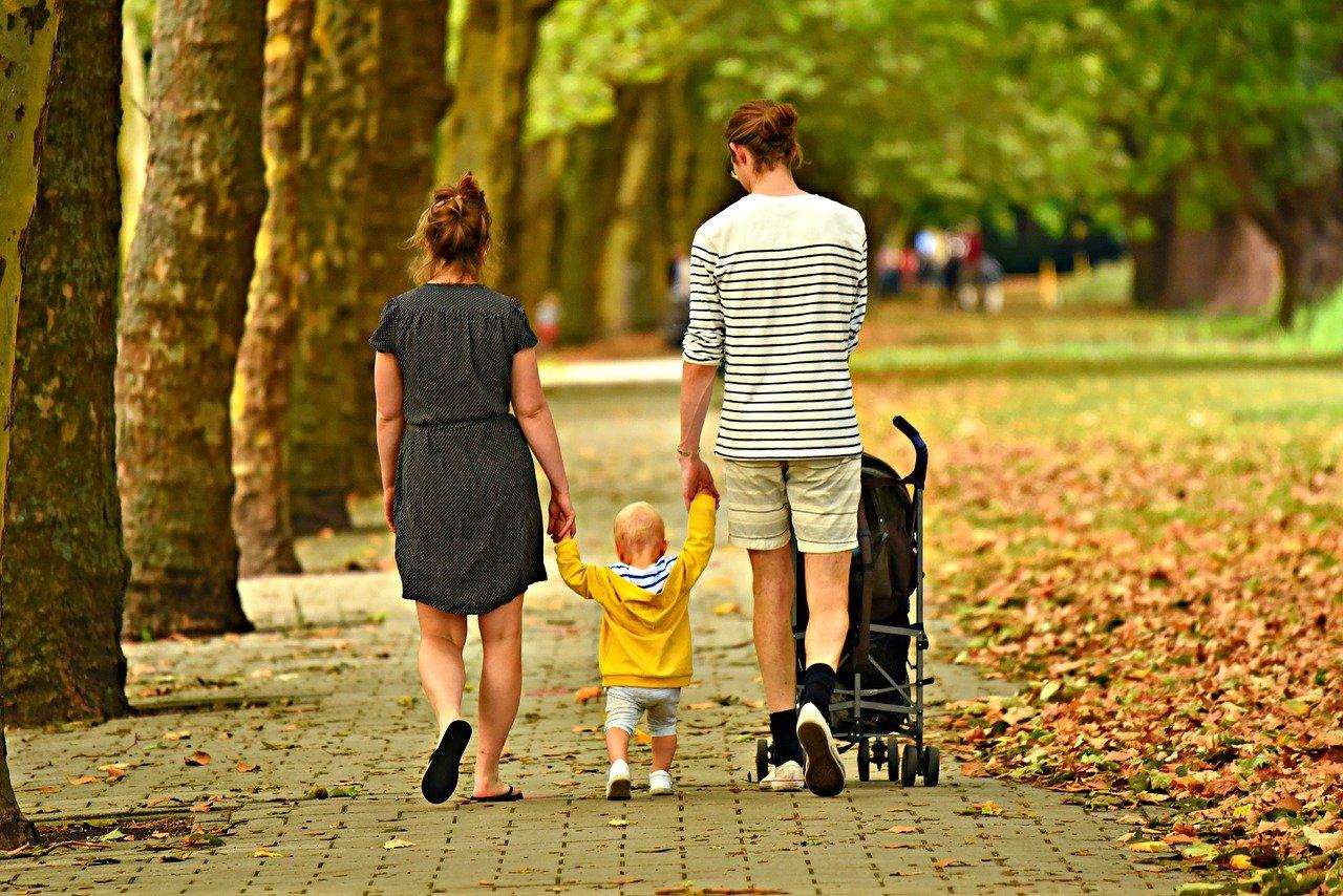קריטי לי לתעד - המלצות להורים מחסנים
