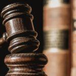 בית המשפט החזיר את חופש הבחירה להורים לקבוע אם יחסנו או לא בחיסון טטנוס